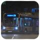 RA4045 @ 278K 由 AVBE35。278K 於 和泰街右轉和睦路門(和泰街門)拍攝