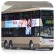 PC5322 @ 170 由 白賴仁 於 美田路車公廟路迴旋處背向大圍馬鐵總修中心梯(馬鐵總修中心梯)拍攝