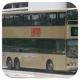 KR7980 @ 57M 由 FY 8389 於 屯門公路東行面向翠豐台梯(荃景圍梯)拍攝