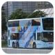KZ379 @ 13X 由 GU1559 於 梳士巴利道永安廣場分站梯(永安廣場分站梯)拍攝