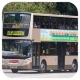 NG956 @ 30X 由 白賴仁 於 大涌道交匯處面向祈德尊新邨門(荃灣路出口12門)拍攝
