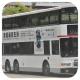 FP5351 @ 70K 由 程 於 華明邨巴士總站面對 70K 站梯(華明 70K 站梯)拍攝