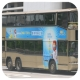 JV7964 @ 265M 由 FY 8389 於 屯門公路東行面向翠豐台梯(荃景圍梯)拍攝