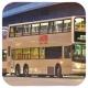 KM8675 @ 68E 由 방탄소년단 於 青衣鐵路站巴士總站落客站梯(青機落客站梯)拍攝