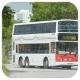 JD1834 @ K68 由 mm2mm2 於 元朗工業邨巴士總站出總站梯(元工出總站梯)拍攝