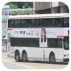 HU7803 @ 88X 由 LB9087 於 安田街左轉入平田巴士總站梯(平田巴士總站梯)拍攝