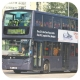 MF421 @ 1A 由 GK2508~FY6264 於 太子道東彩頤花園門(彩頤花園門)拍攝
