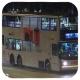 KW1624 @ 48X 由 肥Tim 於 青山公路葵涌段面向大窩口站B出口梯(大窩口站B出口梯)拍攝