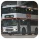 GU6244 @ 34 由 GK2508~FY6264 於 荃灣西鐵路站總站掉頭門(荃西掉頭門位)拍攝