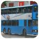 FV5139 @ 6 由 GK2508~FY6264 於 美孚巴士總站出坑梯(美孚出坑梯)拍攝