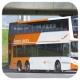 MY8612 @ A37 由 藴藏住黑暗力量既鎖匙 於 地面運輸中心巴士總站迴旋處梯(地面運輸中心迴旋處梯)拍攝