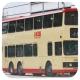FU7371 @ 62X 由 PW3880 於 欣榮街左轉入油塘巴士總站梯(油塘巴總梯)拍攝