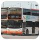 HU413 @ E41 由 HU4540  於 機場博覽館巴士總站泊位門(博覽館泊位門)拍攝