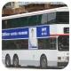 FJ8627 @ 46X 由 GK2508~FY6264 於 美孚巴士總站入站梯(美孚巴總入站梯)拍攝