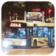 KY5637 @ 38 由 賽馬山榮譽巴膠 於 達東路右轉美東路門(入東涌巴士總站門)拍攝