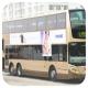 PG9225 @ 118 由 GK9636 於 深水埗東京街巴士總站泊坑梯(東京街泊坑梯)拍攝