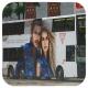 MP7638 @ 102 由 GK2508~FY6264 於 美孚巴士總站出坑梯(美孚出坑梯)拍攝