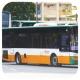 TL7840 @ 82 由 藴藏住星之力量既鎖匙 於 電照街左轉北角碼頭巴士總站梯(入北角碼頭巴士總站梯)拍攝
