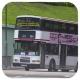 HC1460 @ 88X 由 | 隱形富豪 | 於 平田巴士總站左轉出安田街門(平田巴士總站門)拍攝