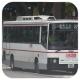 GD4555 @ 270 由 KR3941 於 新運路上水鐵路站巴士站梯(上水鐵路站梯)拍攝