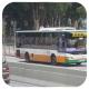 TN3527 @ 78 由 kEi38 拍攝