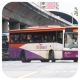 INTBUS @ OTHER 由 AAU1 拍攝