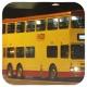GA6107 @ 93K 由 FB8617 x GX9743 於 寶林北路寶豐路交界面向欣明苑梯(欣明苑梯)拍攝