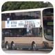 PZ8904 @ 35A 由 Kasuga Yui 於 梳士巴利道永安廣場分站梯(永安廣場分站梯)拍攝