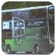 PP9062 @ 7B 由 bunny 於 何文田巴士總站出站梯(何文田出站梯)拍攝
