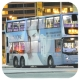 PA1162 @ A29 由 . 博士 Co 於 機場博覽館巴士總站面向航展道梯(博覽館E22系梯)拍攝