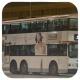 JC1749 @ 68A 由 ♬★邊緣中的邊緣人★♬ 於 青衣機鐵站巴士總站橫排上客站梯(青機橫排坑梯)拍攝