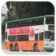HP8141 @ 796X 由 JW2997 於 唐德街左轉唐俊街面向王華湘中學梯(王華湘中學梯)拍攝