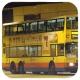 GM8856 @ S1 由 NG2205 於 東涌鐵路站巴士總站面向東涌鐵路站分站梯(東涌鐵路站分站梯)拍攝