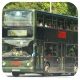 KJ6128 @ 31B 由 齊來把蚊滅 於 青山公路葵涌段華瑤路出口門(華員邨門)拍攝