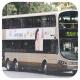 PJ5022 @ 82K 由 白賴仁 於 沙田頭路迴旋處近盛田街交界右轉沙田頭路梯(秦石梯)拍攝
