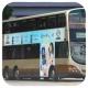 MM3587 @ 6C 由 nv 於 新碼頭街背向九龍城碼頭巴士總站梯(入九碼巴總梯)拍攝