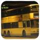 GR6291 @ 3D 由 NE2059 於 慈雲山中巴士總站 302 坑頭梯(慈中總站 302 坑頭梯)拍攝