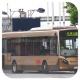 PX5012 @ 8A 由 肥Tim 於 尖沙咀碼頭巴士總站出站梯(尖碼巴士總站出站梯)拍攝