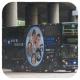KG4410 @ 5 由 GR6291 於 彩虹總站入站梯(彩虹總站入站梯)拍攝