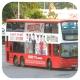 LB9812 @ 81 由 HT 1532 於 佐敦渡華路巴士總站出坑梯(佐渡出坑(天橋邊)梯)拍攝