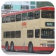 FY2206 @ 89 由 FZ6723 於 瀝源巴士總站89坑頭梯(89坑頭梯)拍攝