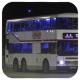FT3273 @ 77K 由 肥Tim 於 錦上路巴士總站坑尾梯(錦上路總站坑尾梯)拍攝