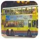 HV6196 @ A29 由 HM4239. 於 機場博覽館巴士總站面向航展道梯(博覽館E22系梯)拍攝