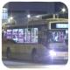 PG9531 @ N691 由 KS8534 於 中環港澳碼頭 115 / N691 坑梯(中環港澳碼頭 115 / N691 坑梯)拍攝