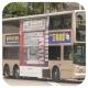 JH1524 @ 71K 由 Dennis34 於 運頭塘巴士總站右轉豐運路梯(出運頭塘巴士總站梯)拍攝