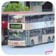 KT5824 @ 893 由 1220KP3470 於 沙田馬場巴士總站入坑尾門(馬場入坑門)拍攝