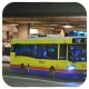 HV6320 @ S52 由 3ASV318 於 逸東街面向逸東巴士總站出口梯(逸東街梯)拍攝