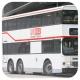 JC3853 @ 234B 由 FY 8389 於 荃灣西鐵路站總站掉頭梯(荃西掉頭梯位)拍攝