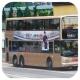 HT4619 @ 258D 由 HU4540  於 龍翔道東行背向睦鄰街遊樂場梯(睦鄰街遊樂場梯)拍攝
