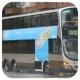 LR7009 @ 46X 由 FY 8389 於 美孚巴士總站入站梯(美孚巴總入站梯)拍攝